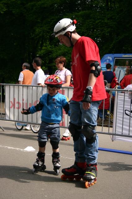 Roller Skating Day 72dpi036.jpg