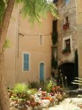 Cotignac en Provence (2003)