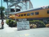Sunset Boulevard 2