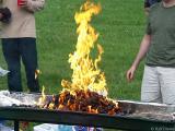 2005-05-24* Fire
