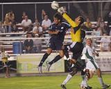 US Open Cup Rhinos July 20, 04