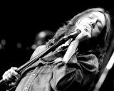 Chris Robinson Black Crowes