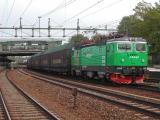 Green Cargo 1289