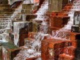 Fountain at the Princess