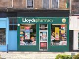 Lloyds Pharmacy (2)