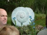 chelsea_flower_show_2003