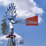 Climax Windmill