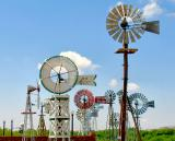 American Windpower Center