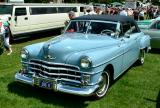 50 Chrysler Windsor 1.jpg