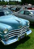 50 Chrysler Windsor 2.jpg