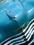 50 Chrysler Windsor 6.jpg
