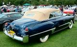 53 Caddy convertible 1a.jpg
