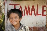 Tamale Kid