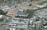 1-22-Turning Basin in Petaluma