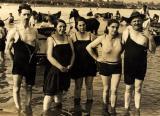 1914 - 1939