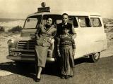 1955 - Ambulance