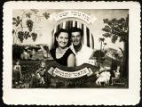 1954 - Happy New Year