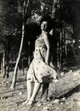 1953 - Malka Bernthal