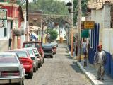 Ajijic Mexico