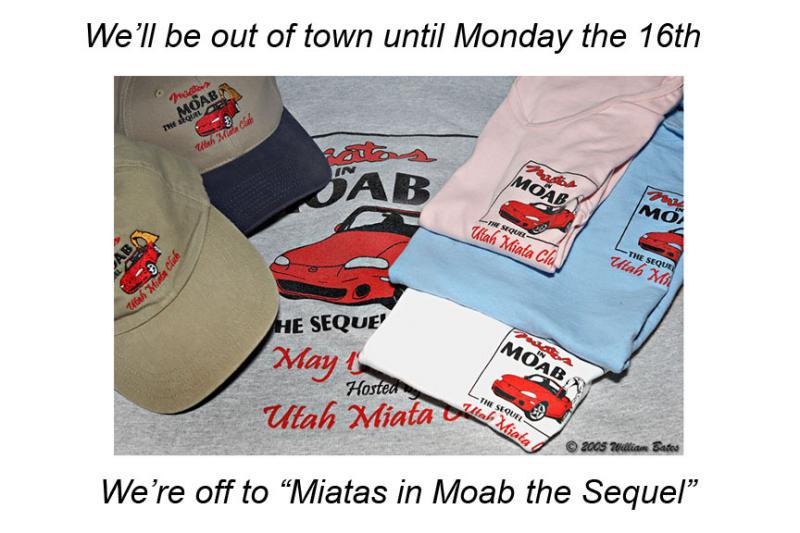 Miatas in Moab the Sequel Stuff 05_11_05.jpg
