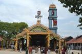 selvasannithi_temple