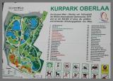 Kurpark Wien