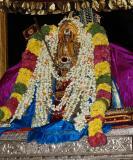 Sri Bashyakar