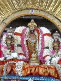 4-soorya prabhai-1
