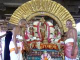 4-soorya prabhai-2