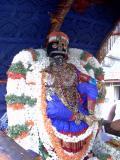 5-Nachiyar thirukolam
