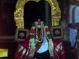 12-kUrathazhvan