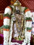 9-Sarathi