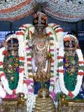 9-theerthavari-2