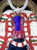 kAnchi sAthumuRai