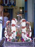 sapthAvaranam