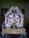 On udaiyavar day-2005
