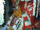 15-Ramanuja-chandanam