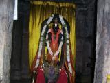 Lakshmikantha-mulavar-urchavar