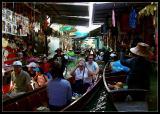 Floating markets 2