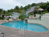 St.James's Resort.