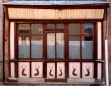 Doors, Windows & Storefronts