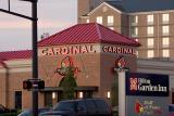 Cardinal Cafe_0551 .jpg