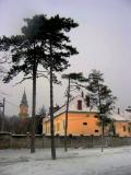Ortodox Church.JPG