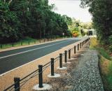 QLD road scene.jpg