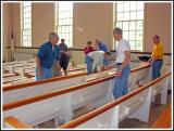 sanctuary_renovation