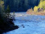 Rivière Rimouski