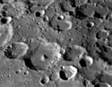 moon7.jpg