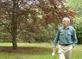 Robert Enck Garden...