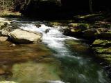 Sundown 2003  Rondout Creek Dsc02582.jpg