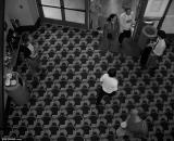 Movie Lobby